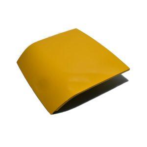 Bonnet JCB 800D workmax