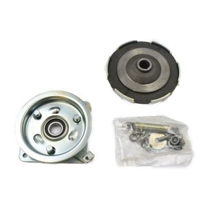 Original part number: 7066-710-671-16 706671067116
