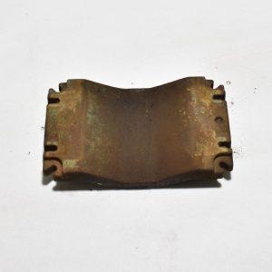 Gewichtsblok Yanmar YM1510D