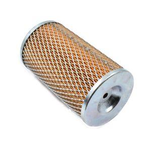 1427-101-014-00 / 1427-101-0140-0 / 142710101400 Iseki: TX1000 TX1300 TX1500 Iseki: (Depends on serial no) TX1210 TX1410 TX1510 Dimensions: Length: 171mm Diameter: 93.50mm Hole diameter: 8 / 46mm