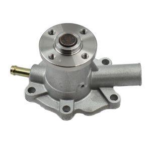 Kubota: U15 U17 G2 G3 KH21 KX41 Kubota engine: D782 1G820-73035 1G820-73030