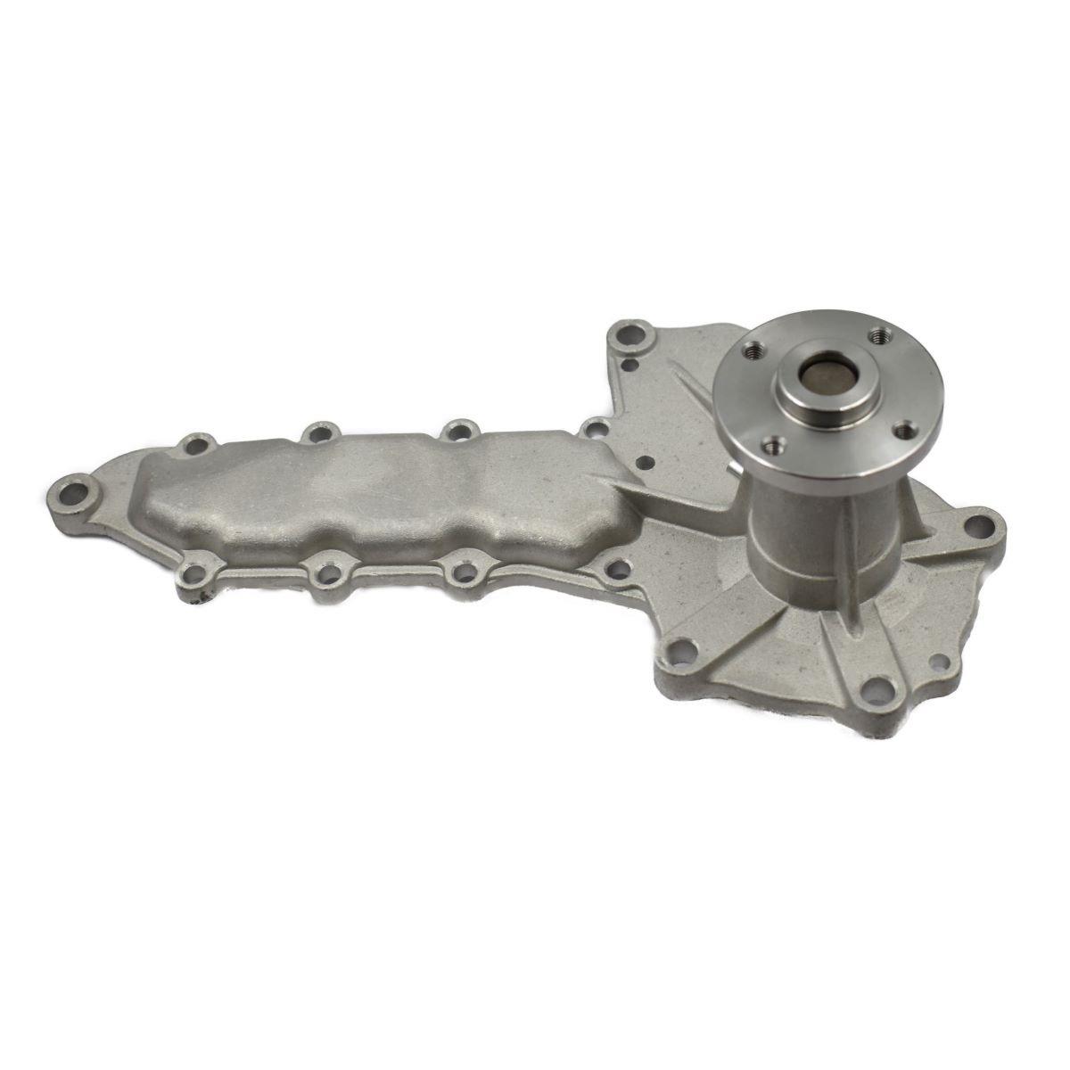 Kubota: L235 L275 L355 L1802 L2002 L2402 L2900 L2950 L3250 L3300 L3350 L3450 L3600 L3650 L4200 L4350 L4850 L5450 Kubota: B1902 L1-185 L1-195 L1-205 L1-215 L1-215 L1-225 L12355 L1-245 275 Kubota engine: V1702 V1702T V1702E