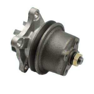 15321-73032 1532173032 Kubota: L175 L185 L200 L210 L225 L245 L255 L345 L2000 KH10 Kubota engine: D1100 DH1101 V1500 V1501 S2802 Z750A Z751A Impeller: 67mm