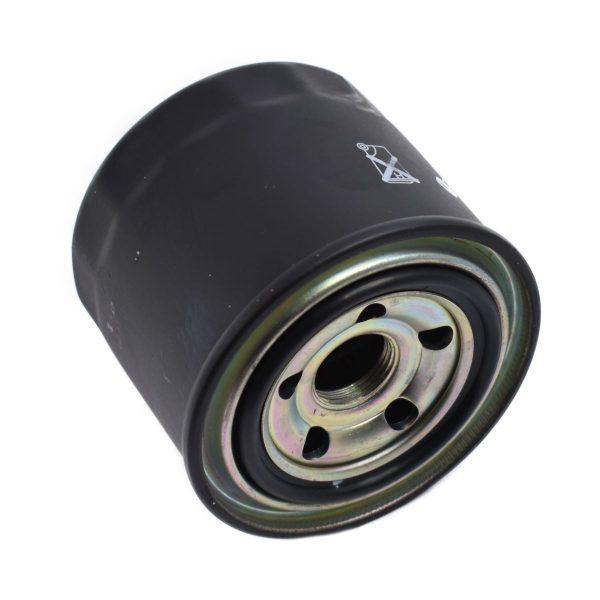 Kubota: LT1500 L1501 L1801 L2000 L2201 Hinomoto: E14 E15 E16 E18 E21 E23 E25 Hinomoto: N209 N239 N249 N279 Dimensions: Height: 75mm Diameter: 84mm Thread: M20 1522143171 / 15221-43171 / 15221-4317-1 8996043170
