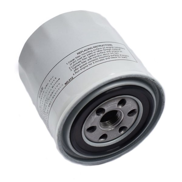 Kubota: GL19 GL21 GL23 GL25 GL26 GL27 GL29 GL32 Kubota: L1-215 L1-255 Shibaura: P19 P21 Dimensions: Height: 99mm Diameter: 96mm Thread: 3/4 - 16 UNF