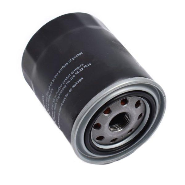 Oilfilter Shibaura SD1840, SD2040, SD2200 Shibaura SD1840 SD1840D 102mm 82mm