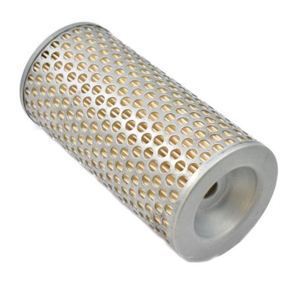 AIR FILTER KUBOTA B5000, B5001 Kubota: B5000 B5001 Dimensions: Length: 155mm Diameter outside: 69mm Diameter inside: 35mm 1526111220 / 15261-11220 / 15261-1122-0