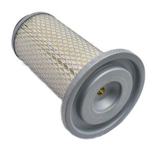AIR FILTER ISEKI TU, TF, SG, SHIBAURA P Iseki TU: TU120 TU125 TU127 TU130 TU135 TU137 TU140 TU145 TU147 TU150 TU155 TU157 TU160 TU165 TU167 TU170 TU175 TU177 Iseki TF: TF3 TF5 TF15 TF18 SG17 SG17 SG17 Iseki SG15 Dimensions: Length: 187mm External diameter: 84mm Internal diameter: 45mm 1544-104-202-00 / 1544-104-2020-0 / 154410420200 1575-104-202-00 / 1575-104-2020-0 / 157510420200