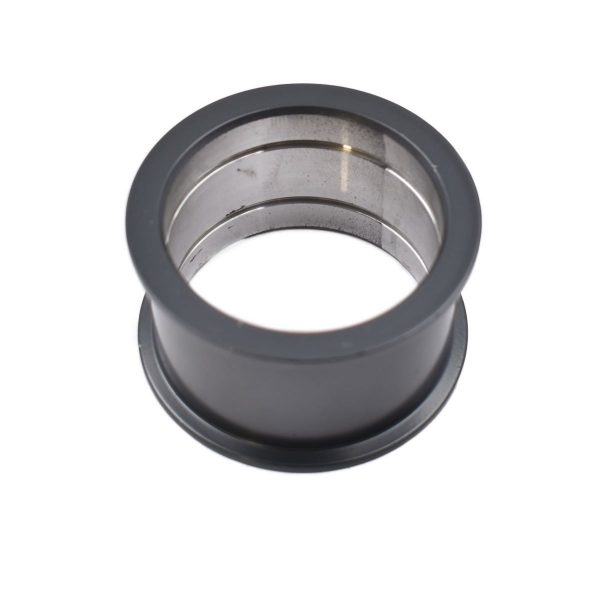 9067-051-101-12 906705110112 Dimensions: External diameter: 60mm Internal diameter: 41mm Height: 34mm