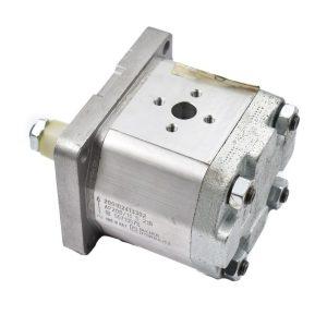 Hydraulic pump Iseki