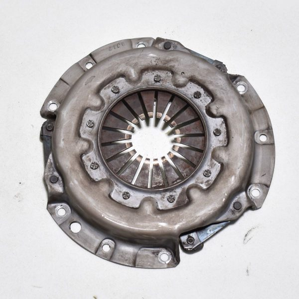 Pressure plate Kubota B1600