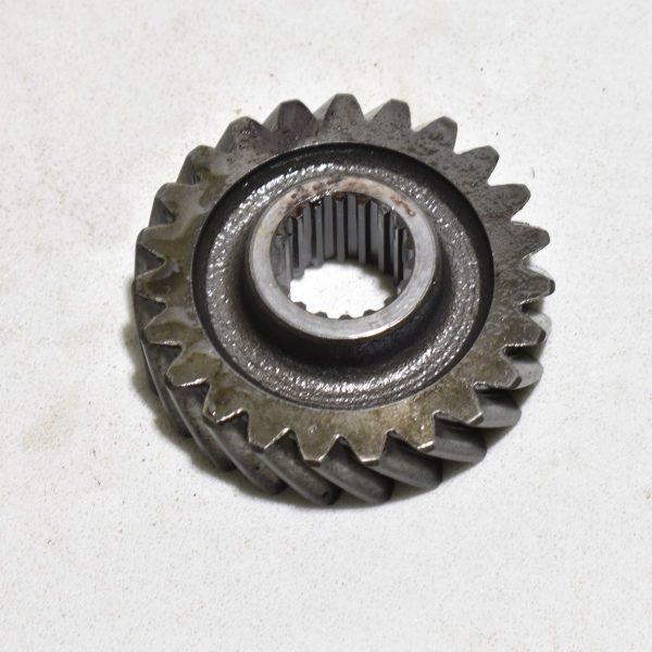 Gear Kubota B1600