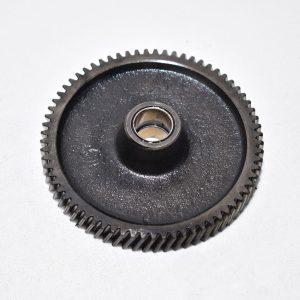 Gear Kubota B1600 (Engine type: D950)