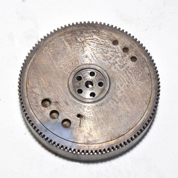 Flywheel Kubota B1600