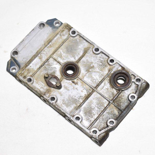 Intermediate plate Kubota B1600