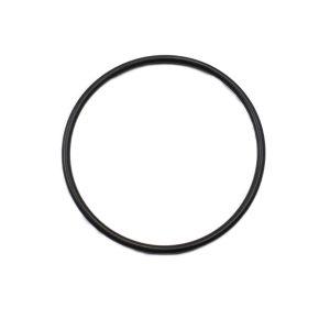 O-RING END BLOCK / VALVE BLOCK LIFT CYLINDER MITSUBISHI MT1801