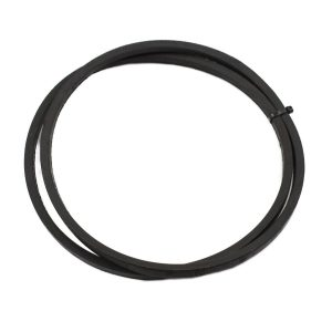 V-BELT ISEKI Original part number: V81620002900 Concerns original Iseki part! Dimensions: Length: 80 cm Thickness: 12.5 mm