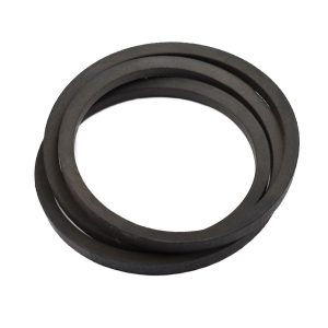 V-BELT ISEKI Original part number: 10-003-064 10003064 Concerns original Iseki part! Dimensions: Length: 182.5 cm Thickness: 17 mm