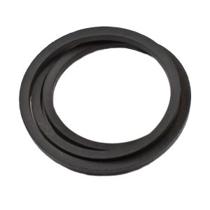 V-BELT ISEKI Original part number: 10-003-065 10003065 This is an original Iseki part! Dimensions: Length: 165 cm Thickness: 17 mm