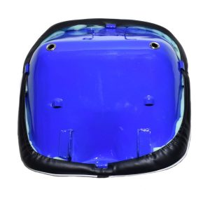 1421-611-001-00 / 1421-611-0010-0 / 142161100100 SEAT ISEKI TX, TU, TX, TL Extra information: Fits on multiple models Iseki tractors All models of TX, TS, TL, TU series Take a good look at the dimensions, sometimes need some adjustment Dimensions: Width: 470mm Height: 270mm