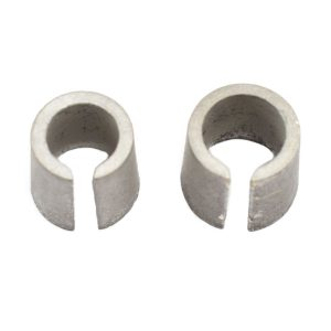 POLE ADAPTER SET (SMALL>NORMAL) Extra information: Small pole > normal pole type 3 >ype 1 Jis > Din
