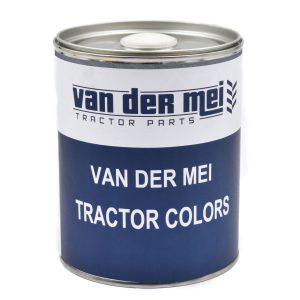 Snelharder / Thinner 1 liter Extra info: 1 liter hardener / thinner Zeer goede kwaliteit 20 tot 25% toevoegen voor aanpassing spuitviscositeit Afbeeldingen slechts ter indicatie!