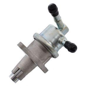 17121-52030 17121-52032 6655216 Fuel lift pump Kubota L serie (Including 2 gaskets) Kubota L: L35 L39 L45 L2800 L2900 L3000 L3010 L3130 L3240 L3300 L3400 L3410 L3430 Kubota engine: D1403 D1503 D1703 D1803 V2003 V2203 V2403