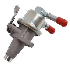 17539-52030 17539-52033 1G751-52140 1G896-52030 Fuel lift pump Kubota B and L serie (Including 2 gaskets) Kubota engine: D1403 D1503 D1703 D1803 V2003 V2203 V2403