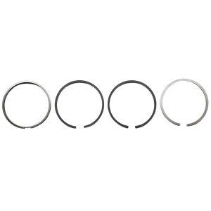 5650-040-860-30 / 5650-040-8603-0 / 565004086030 Piston rings Iseki TU, Mitsubishi MT, K3C, K4C Iseki TU: (Landhope) TU150 TU155 TU157 Iseki TU: TU1600 Mitsubishi MT: MT1601 Engine: K3C K4C Dimensions: Bore: 70mm