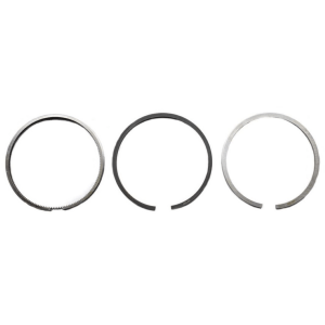 6512-121-012-00 651212101200 6212-121-103-00 621212100300 5681-212-101-20 568121210120 Piston rings Iseki TU, TL, 3AF1, E3AF1, 4AF1 Iseki TU: (Landhope) TU180 TU185 TU200 TU205 Iseki TU: TU1700 TU1701 TU1900 TU1901 TU2100 TU2101 Iseki TL: TL1900 TL2800 TL2900 TL2901 TL3200 TL3201 Engine: 3AF1 E3AF1 4AF1 Dimensions: Bore: 76mm