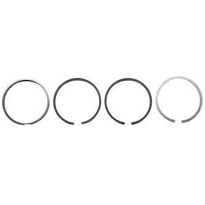 5681-218-101-00 5681-218-1010-0 / 568121810100 Piston rings Iseki TS, 2AA1, 2AB1, 3AA1, 3AB1, 3AD1 Iseki TS: TS1610 TS1700 TS1910 ST2200 TS2205 TS2210 TS2510 TS3110 TS3840 Engine: 2AA1 2AB1 3AD1 3AB : Bore: 86mm