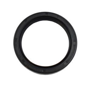 Oil seal 53x68x10 Dimensions: 53x68x10 mm