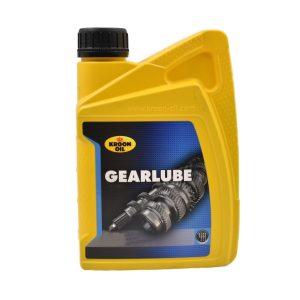 Front axle / gearbox oil 1 liter Extra info: Oil for front axles of mini tractors Oil for gearboxes machines Iseki, Shibaura, Yanmar, Kubota, Hinomoto, Mitsubishi, Kioti, Better agro, Lefa, Noda, Satoh